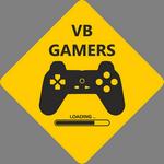VB Games Logo